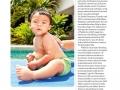 BabySunscreens-Child-3