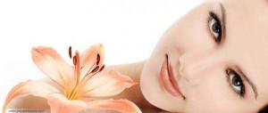 skin-treatment