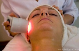 laser hair removal in banglaore