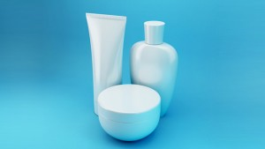 Lotions, Creams, Gels Or Ointments?