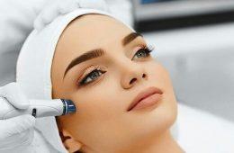 Laser Treatment for Permanent Make-up | Dr Rasya Dixit
