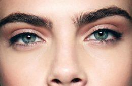 Tips to stimulate Eyebrow Growth   Dr Rasya Dixit