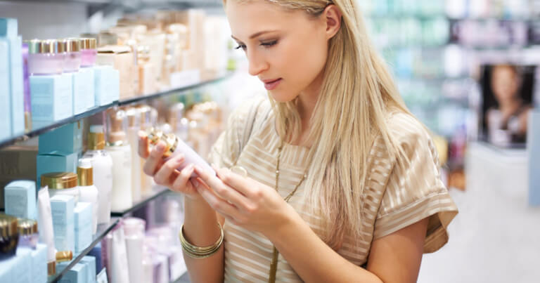 Tips for Buying Skincare Products | Dr Rasya Dixit