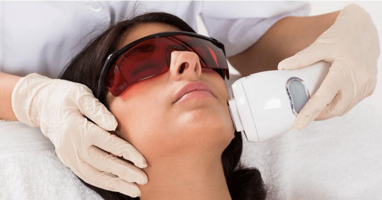 Laser Hair Removal | Dr Rasya Dixit